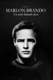 Marlon Brando: Un actor llamado deseo