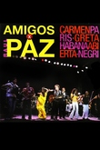 Amigos x Raul Paz