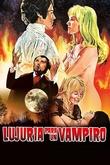 Lujuria para un vampiro