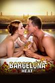Barcelona Heat