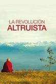 La revolución altruista