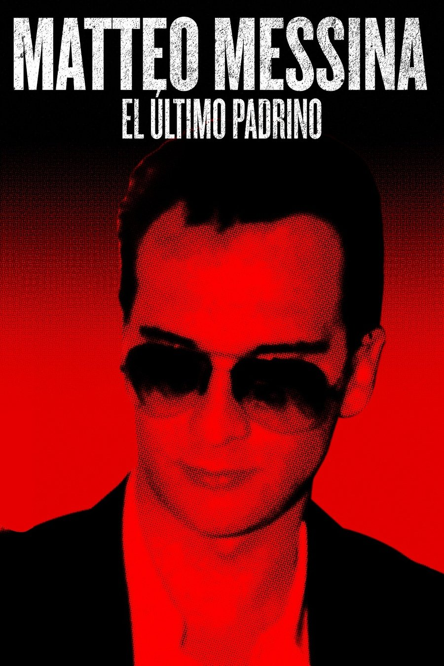 Matteo Messina: El último padrino