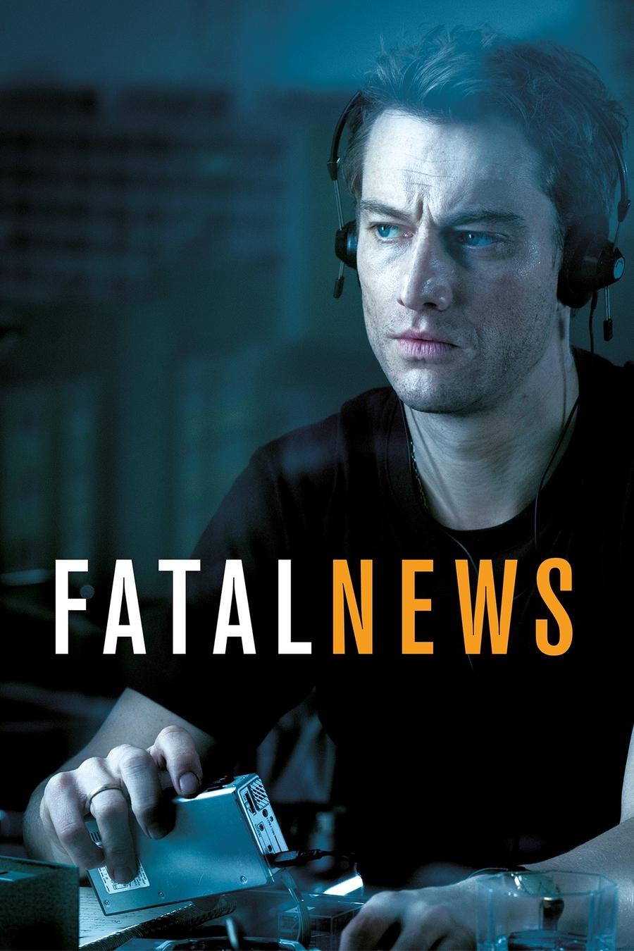 Fatal News
