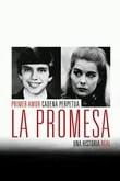 La Promesa (2016)