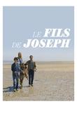 Le Fils de Joseph