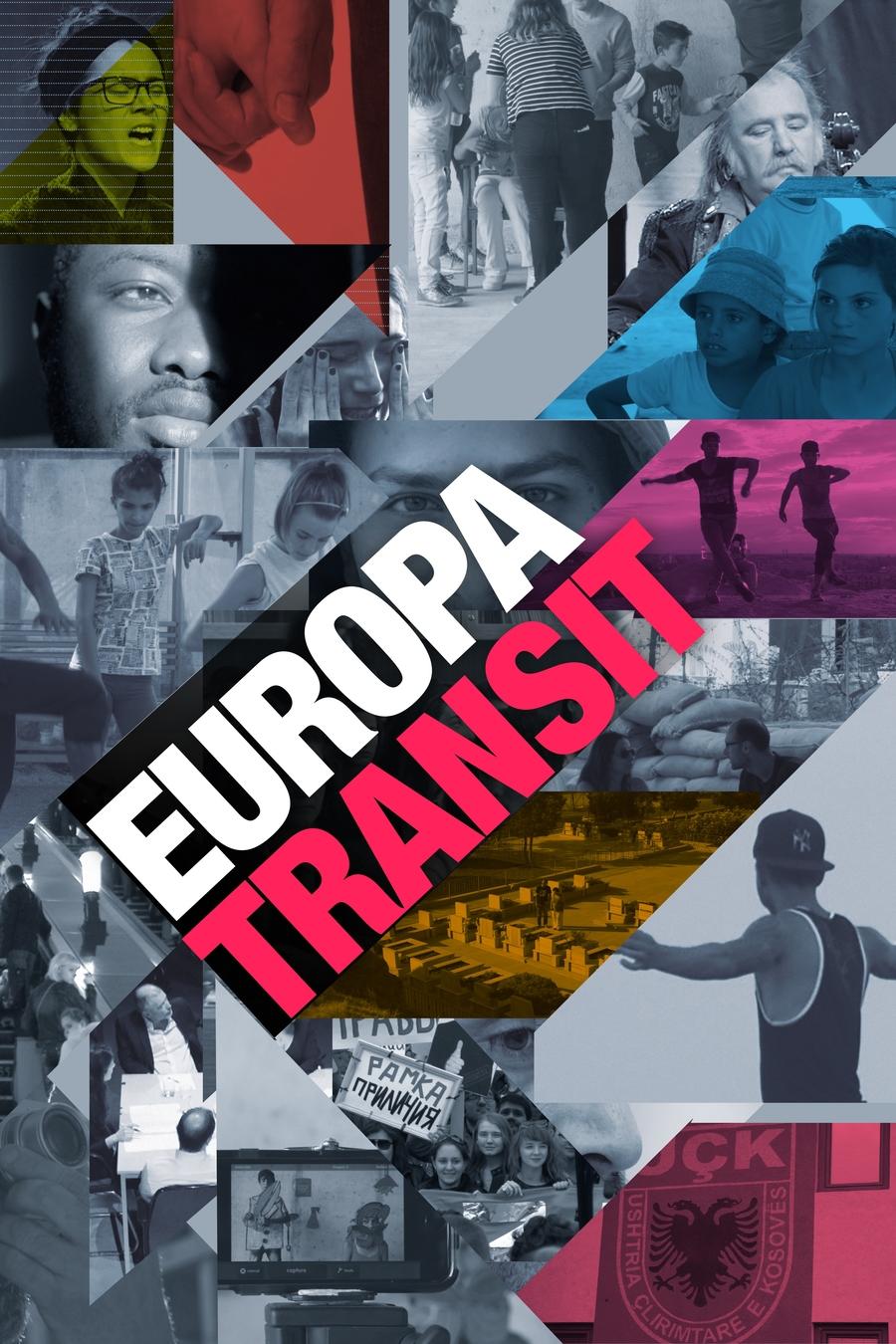 Europa Transit