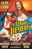 La Legión del Desierto