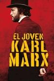 El jove Karl Marx
