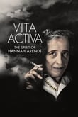 Vita Activa, the Spirit of Hannah Arendt
