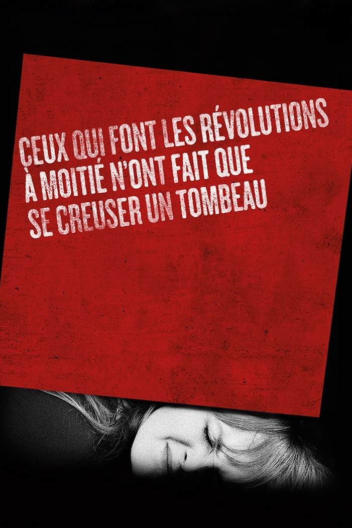 Ensayo para una revolución