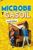 Microbe i Gasoil