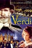 La vida de Giuseppe Verdi
