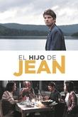 El fill d'en Jean