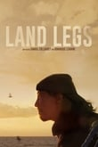 Land Legs
