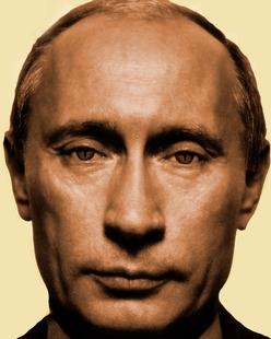 Putin Forever?