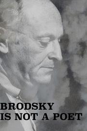 Brodksy no es un poeta