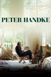 Peter Handke: In The Woods Might Be Late