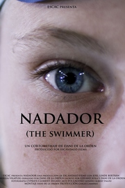 Nadador (C)