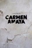 El último baile de Carmen Amaya