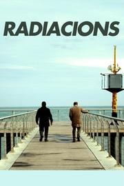Radiacions (TV)