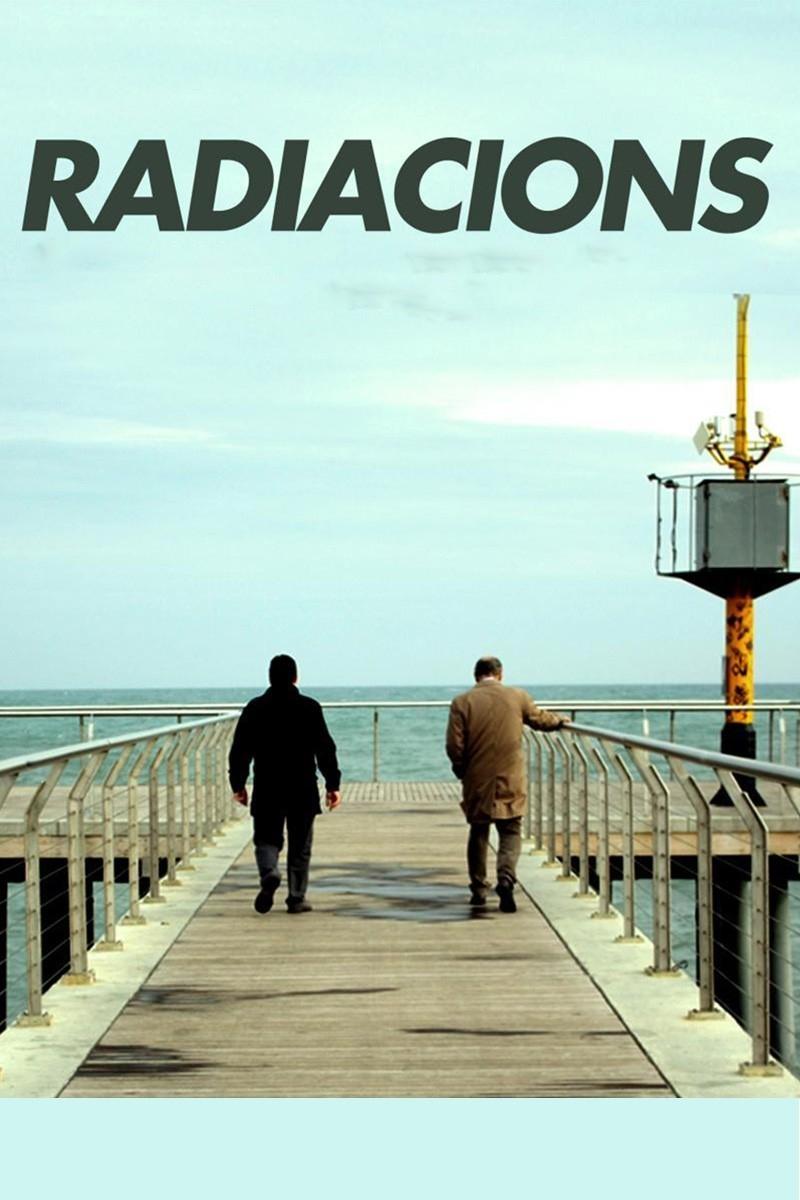 Radiacions