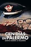 Cien Días en Palermo