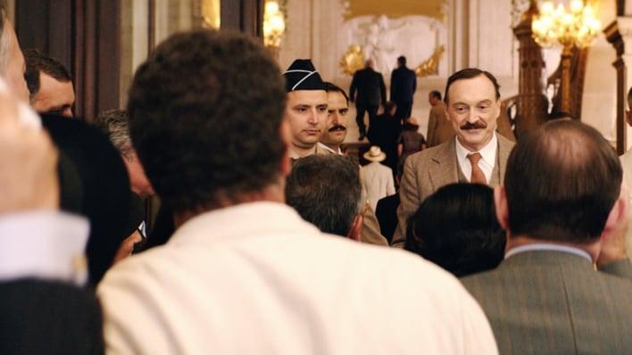 Stefan Zweig: Adéu a Europa