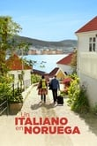 Un italià a Noruega