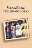 Meravellosa família de Tòquio