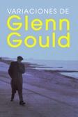 Variaciones de Glenn Gould
