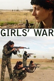 Girls War