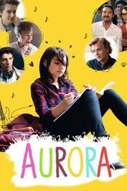 Aurora (2017)