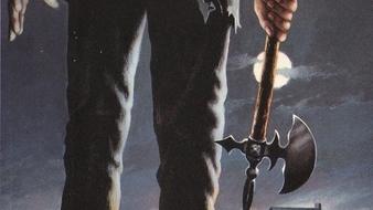 El Mutilador