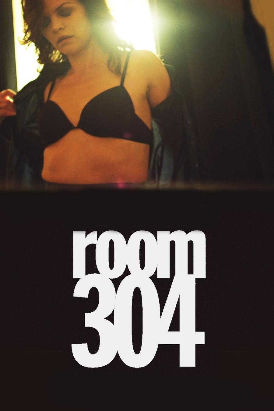 Habitación 304