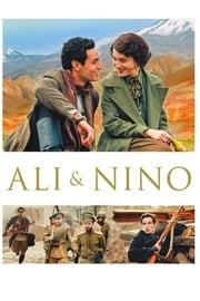 Ali y Nino