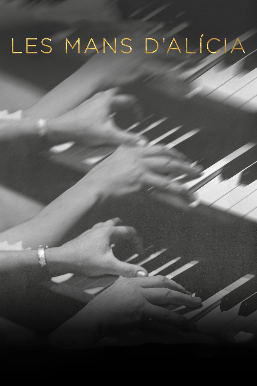 El Piano Filmin