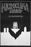 MicroClima Sound