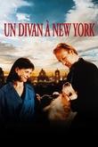 Un diván en Nueva York