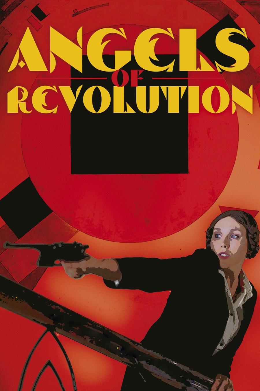 Angels of Revolution