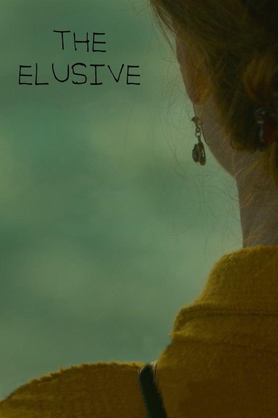 The Elusive