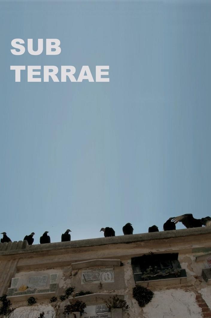 Sub Terrae