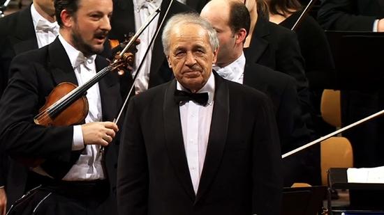 Bartók segons Boulez