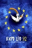 EXPO LIO 92
