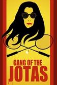 Gang of the Jotas
