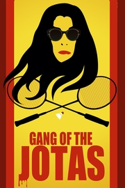 The Gang of the Jotas