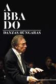Danzas Húngaras con Abbado y Vengerov