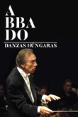 Danses hongareses amb Abbado i Vengerov
