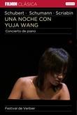 Una noche con Yuja Wang