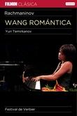 Wang Romántica