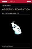 Argerich Romàntica